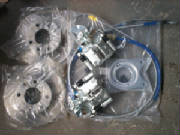 english_axle_rear_brake_kit.jpg